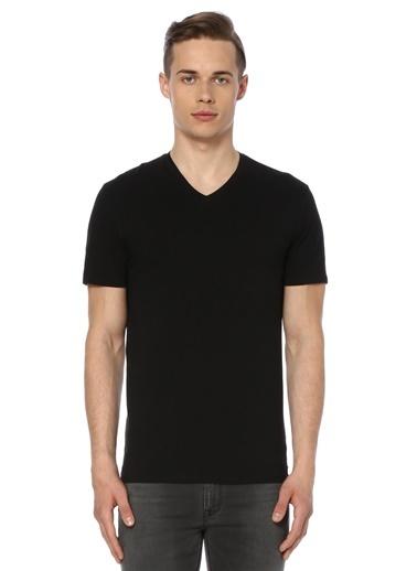 Tişört-Vince